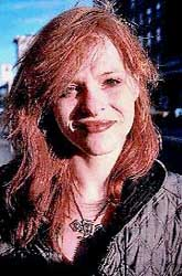 Проститутка индвидуалка лера 26 лет м аэропорт