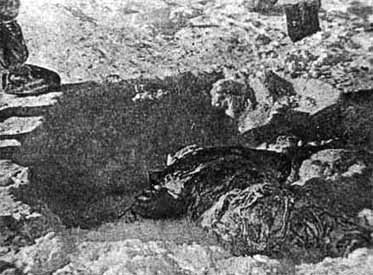 http://murders.ru/Dyatloff_group_13.jpg