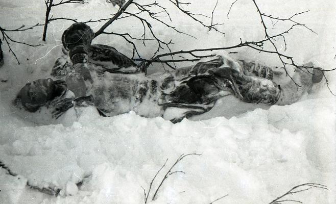 http://murders.ru/Dyatloff_group_2-2.jpg