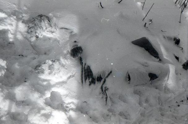 http://murders.ru/Dyatloff_group_2-5.jpg