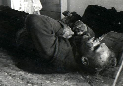 http://murders.ru/Dyatloff_group_2-6.jpg