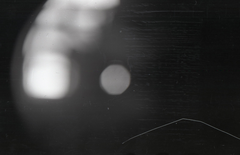 Перевала Дятлова. Смерть, идущая по следу... Версия Ракитина. Часть 2