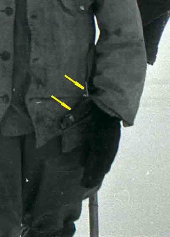 http://murders.ru/Dyatloff_group_poxod_arhiv_Alerseya_Koskina_8_frag.jpg