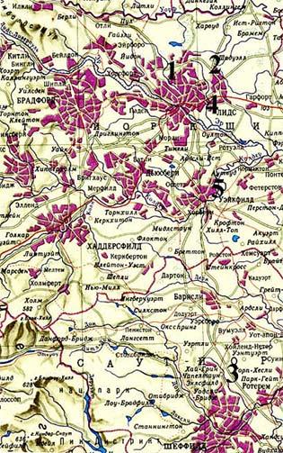 http://murders.ru/York_map_1.jpg