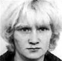 http://murders.ru/York_potr_1.jpg