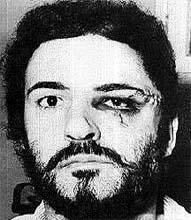 http://murders.ru/York_potr_25(pozishen_namber_odyn).jpg