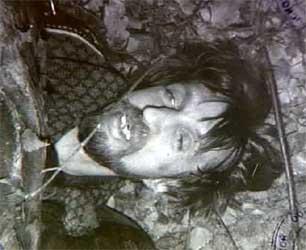 http://murders.ru/ryahovsky_16.jpg