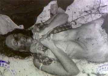 Фотографии жертв маньяков фото 428-974