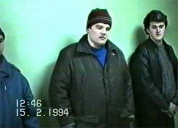 http://murders.ru/ryahovsky_19.jpg