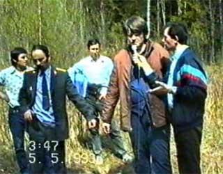 http://murders.ru/ryahovsky_27_b.jpg