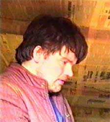 http://murders.ru/ryahovsky_34_2.jpg