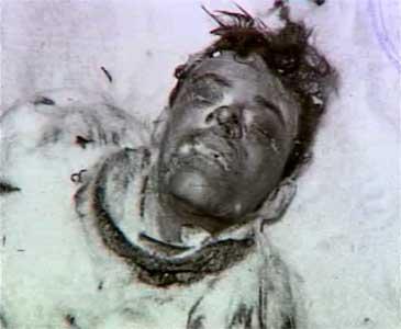http://murders.ru/ryahovsky_6.jpg