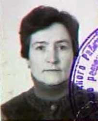 http://murders.ru/ryahovsky_7.jpg